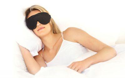 8 Surefire Ways to Sleep Soundly Every Night