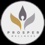 www.prosperwellness.co